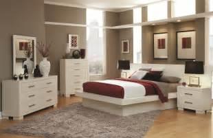 Home Decor Lubbock Tx furniture furniture stores in douglasville ga furniture