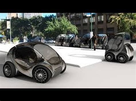 fastest car in the world 2050 the cars we ll be driving in the world of 2050 youtube