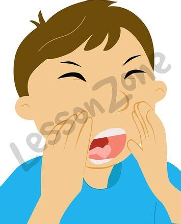 clipart yelling no yelling clipart clipart suggest