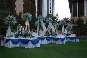 Wedding buffet decoration 1 10 from 90 votes wedding buffet decoration