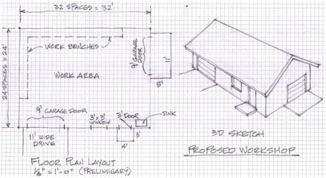 how to draw blueprints how to make building plans for permit new generation