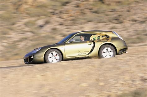 world s fastest production car from 0 300 km h