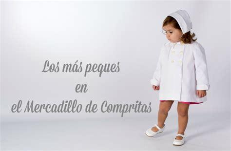 alejitos comuniones moda infantil compritas para los peques comuniones moda infantil compritas para los peques