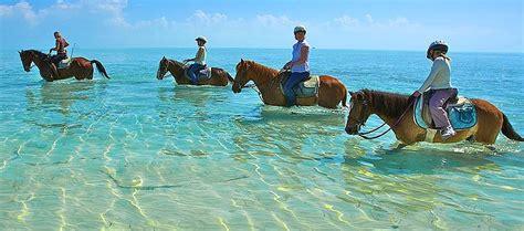 sands  grace bay turks  caicos islands reviews