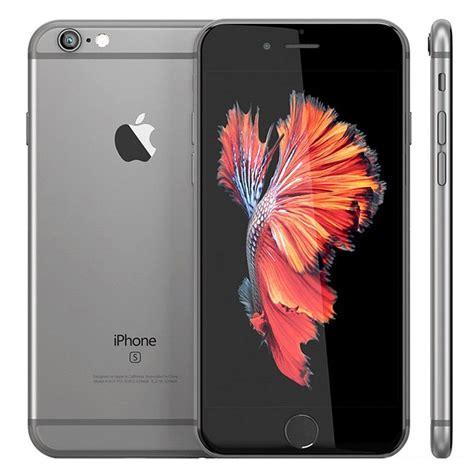iphone   gt taehtiharmaa