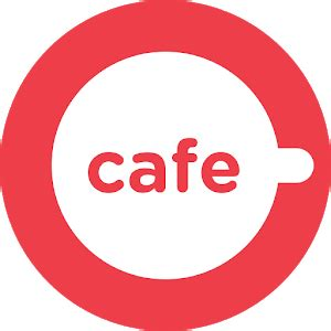 cafe apk app daum cafe 다음 카페 apk for windows phone android and apps