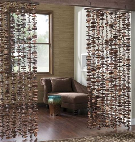 Seventh Avenue Home Decor by Bamboo Screen From Seventh Avenue Di77311