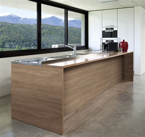 formica laminate kitchen cabinet doors wood laminate for formica cabinet doors bar cabinet