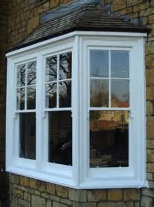 bay window plans best 25 bay windows ideas on pinterest bay window seats
