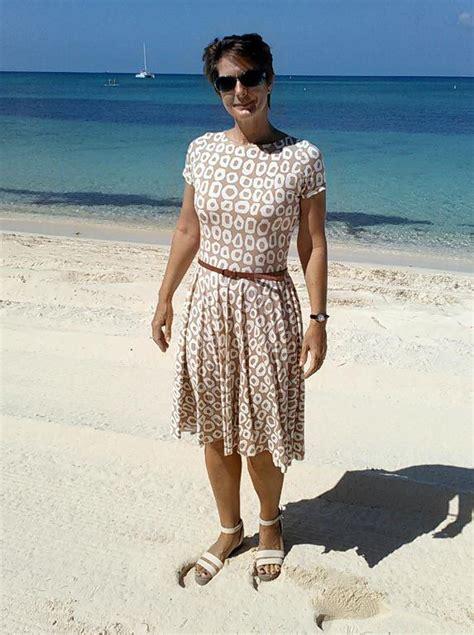 sewing pattern knit dress 10 free dress sewing patterns you ll love