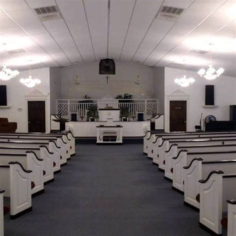 apostolic churches in durham nc