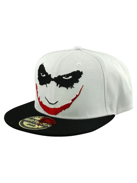 Hoodie Snapback Yamaha April Merch the joker the joke s on you snapback cap buy at