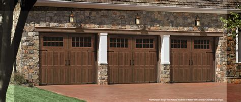 Garage Door Installation Near Mesa Az Jdt Garage Door Garage Door Installers Near Me