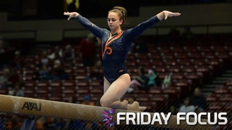 Shawn O Connor Why Get A Dual Jd Mba by Friday Focus Giana O Connor Flogymnastics