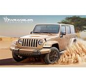 New Jeep Truck 2017  2018 Cars Reviews