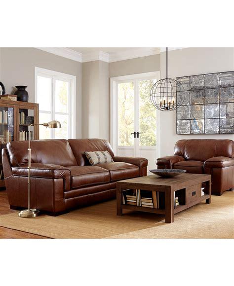 leather sofa macys natuzzi sofas at macy best sofas decoration