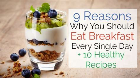 eating breakfast every day is benefits of eating avocado in the morning