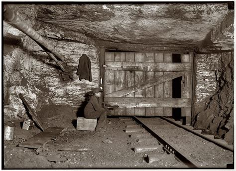 42 best coal mines images on coal miners