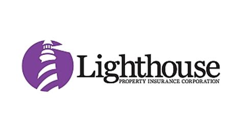 light house insurance insurance providers north american insurance agency