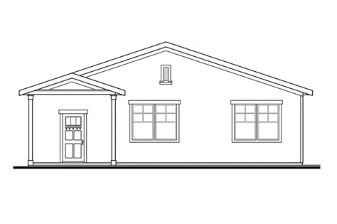6 car garage plans craftsman house plans garage w rec room 20 089