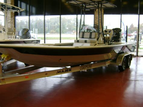 majek boats 25 extreme for sale majek 25 xtreme boats for sale in texas
