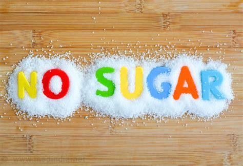 Sugar Detox Dizzy by Its Time To Detox 6 Ways To Lighten Up Post Diwali