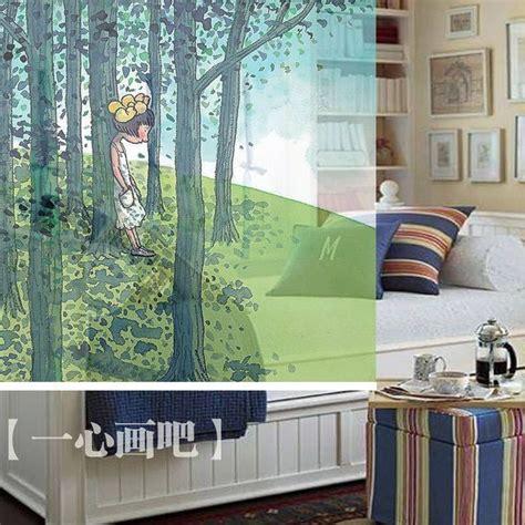 roller blinds childrens bedroom 18 best cartoon blinds images on pinterest baby room