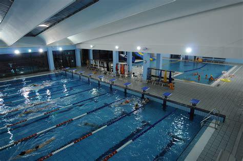 comune di sesto san ufficio anagrafe team insubrika nuoto comune di sesto calende