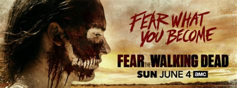 Amc Live Walking Dead Season 4 Finale Free Episode 16 Quot A Quot Who Will Fear The Walking Dead Tv Show On Amc Ratings Cancelled Or Season 4 Canceled Tv Shows Tv