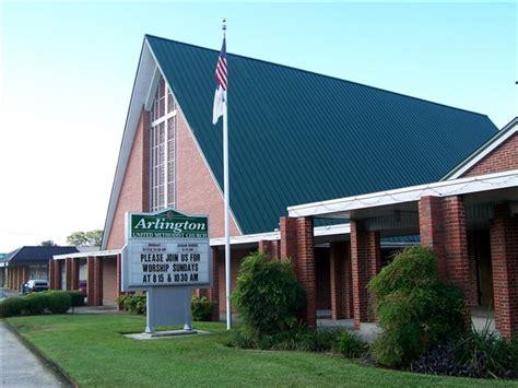 united methodist church jacksonville fl