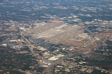 Marvelous Churches Atlanta Ga #5: Atlanta%2BAirport%2BHartsfield%2BJackson.jpg