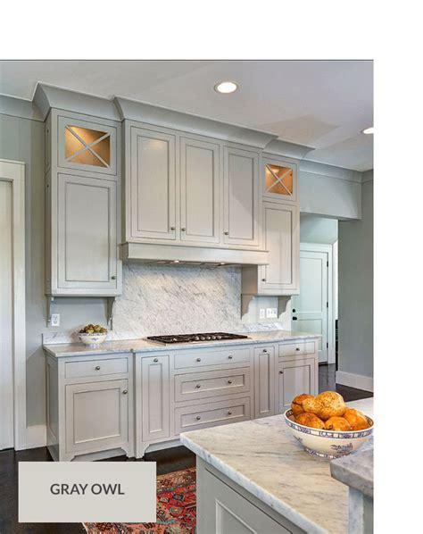 top  gray cabinet paint colors   kitchen ideas