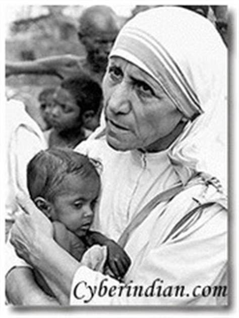 true biography of mother teresa a true servant leader mother teresa leadership