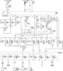 1976 oldsmobile cutl wiring diagram get free image about wiring diagram