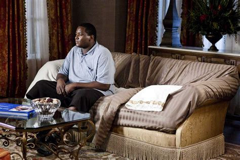 the couch film the blind side of the blind side 171 the macguffin men