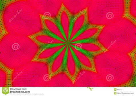 green kaleidoscope wallpaper christmas kaleidoscope wallpaper background stock photos