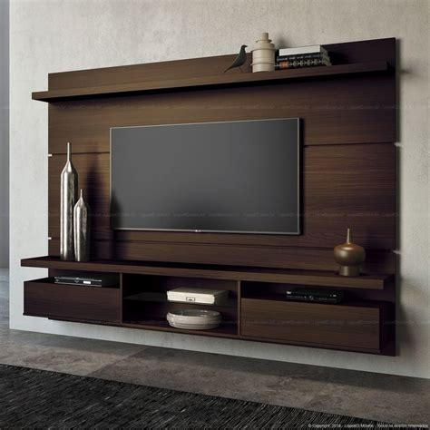 best 25 tv units ideas on lcd tv without