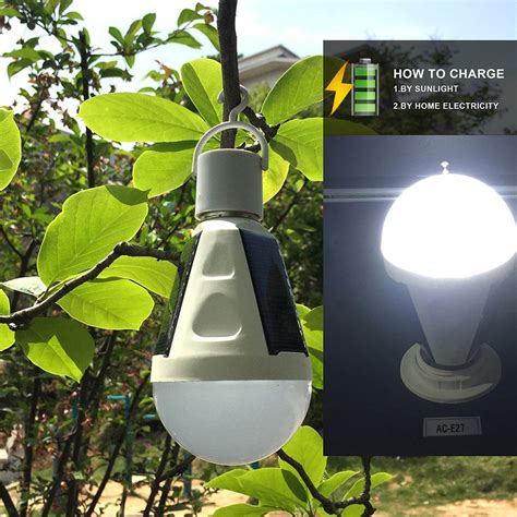 solar light l price can you charge a solar panel with a light solar