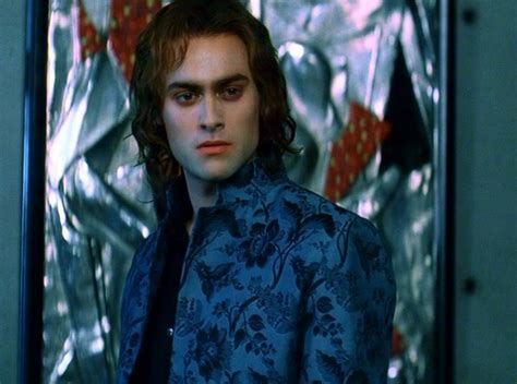 queen of the damned lestat s concert full hd youtube queen of the damned quotes quotesgram