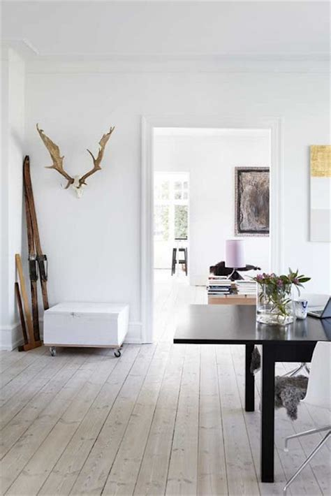 nordic home interiors decordots nordic style in a danish home