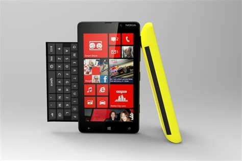 Nokia Lumia Qwerty 301 Moved Permanently