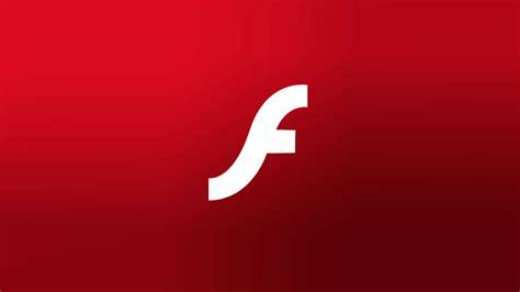 adobe flash player for pc adobe flash player pc