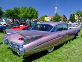 1959 Cadillac Fleetwood File Cadillac Fleetwood 1959 4 Jpg