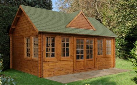 Small Cabin Kits Cheap 25 Best Ideas About Cheap Log Cabin Kits On