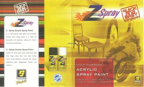 acrylic paint adalah rj professional paint