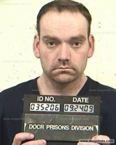 Grand Forks Arrest Records Joshua Wayne Keith Mugshot Joshua Wayne Keith Arrest Grand Forks County Nd