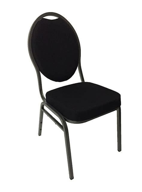 stuhl mieten st 252 hle lounge stuhl zum mieten edel und stapelbar
