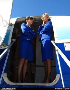 Ryanair Cabin Crew by 1000 Images About Ryanair On Dublin Airport