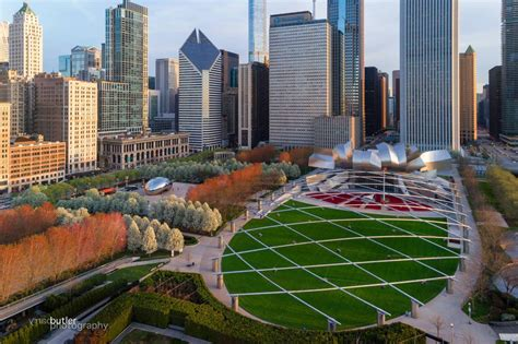 channel o house music free house music party returns to millennium park wgn tv