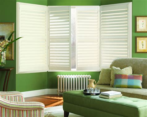 Buy Home Blinds Faux Wood Shutters Composite Shutters Buyhomeblinds